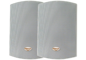 Klipsch - AW-525 - Outdoor Speakers