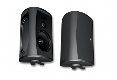 Definitive Technology - AW5500 BLACK - Outdoor Speakers