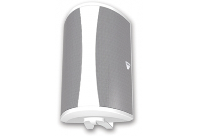 Definitive Technology - AW5500 - Outdoor Speakers