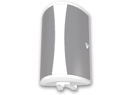 Definitive Technology White Outdoor Speaker - AW5500