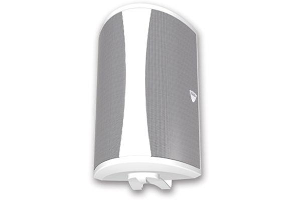 Definitive Technology White Outdoor Speaker (Each) - AW5500