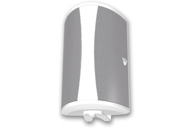 Definitive Technology - AW6500 - Outdoor Speakers