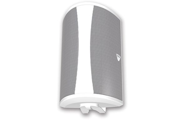 Definitive Technology White Outdoor Speaker (Each) - AW6500
