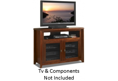 Tech Craft - AWC5036 - TV Stands & Entertainment Centers