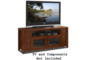 Tech Craft - AWC6428 - TV Stands & Entertainment Centers