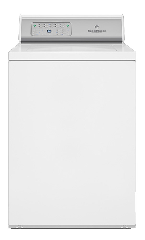 Speed Queen 3 3 Cu Ft Top Loading Washer Awn432sp113