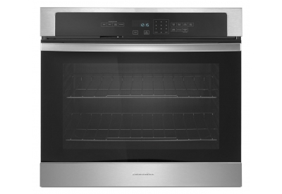 Amana - AWO6313SFS - Single Wall Ovens