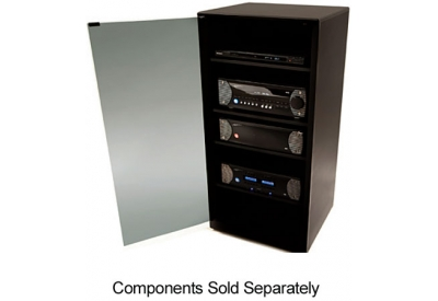 OmniMount - AXIS AT - Audio Racks & Video Racks