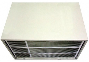 LG - AXSVA4 - Air Conditioner Accessories