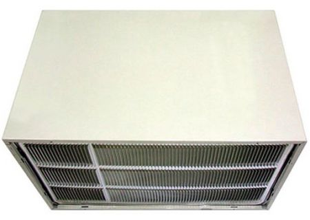 LG - AXSVA4 - Air Conditioner Parts & Accessories