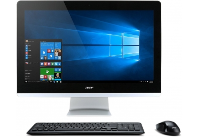 Acer - AZ3-715-UR52 - Desktop Computers