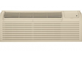 GE - AZ41E07DAB - Wall Air Conditioners