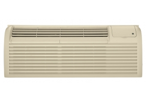 GE - AZ41E09DAB - Wall Air Conditioners