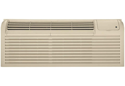 GE - AZ41E12DAB - Wall Air Conditioners