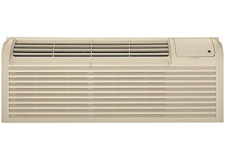 GE Zoneline - AZ41E12DAB - Wall Air Conditioners