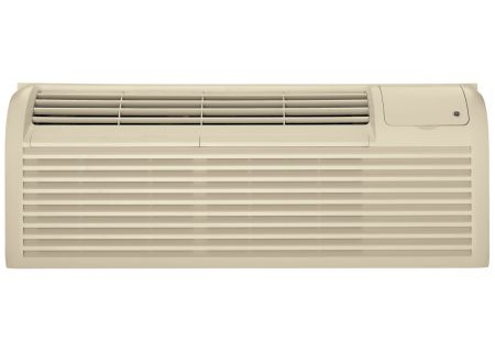 GE Zoneline - AZ41E15DAC - Wall Air Conditioners