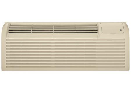 GE Zoneline - AZ41E15DAC - Wall Air Conditioners