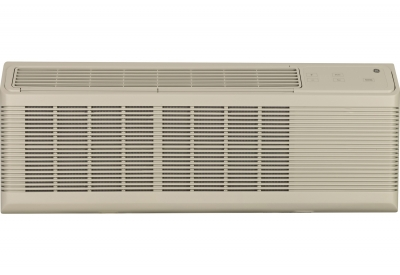 GE Zoneline - AZ45E07DAB - Wall Air Conditioners