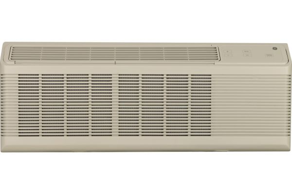 GE Zoneline 7,200 BTU 13.4 EER 230V Wall Air Conditioner - AZ45E07DAB