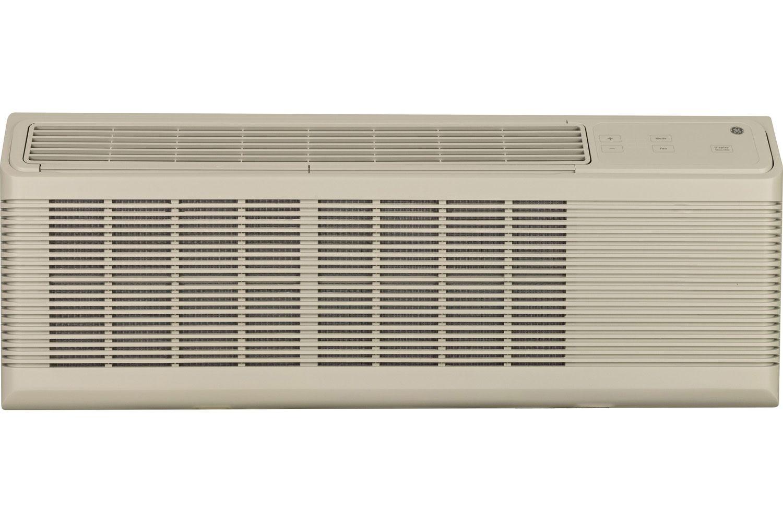 GE Zoneline 9500 BTU 116 EER 265V Wall Air Conditioner