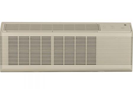 GE Zoneline 9,500 BTU 11.6 EER 265V Wall Air Conditioner - AZ45E09EAC