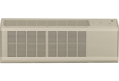 GE Zoneline - AZ45E12DAB - Wall Air Conditioners