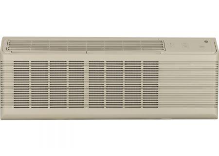GE Zoneline - AZ45E12DAB - Wall Air Conditioners