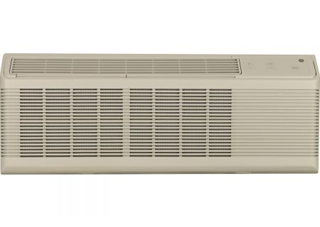 GE Zoneline 11,900 BTU 11.8 EER 230V Wall Air Conditioner - AZ45E12DAB