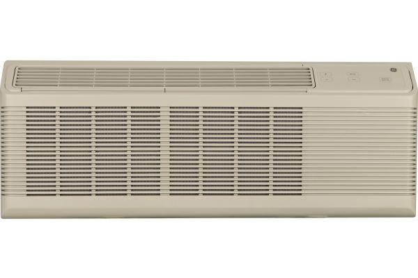 GE Zoneline 11,900 BTU 11.8 EER 230V Wall Air Conditioner - AZ45E12DAB