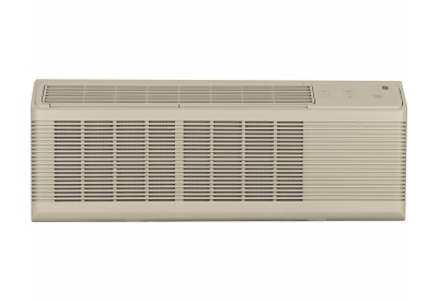 GE Zoneline - AZ45E12DAC - Wall Air Conditioners