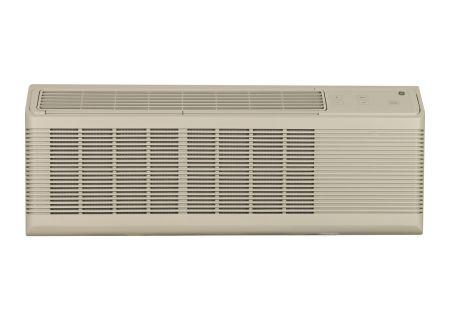 GE Zoneline - AZ45E12DAC - Wall Air Conditioners
