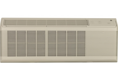 GE Zoneline - AZ45E15DAC - Wall Air Conditioners
