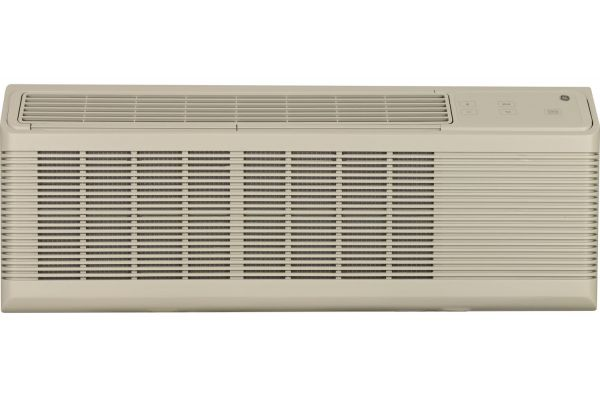 GE Zoneline 14,600 BTU 10.5 EER 230V Cooling And Electric Heat Air Conditioner  - AZ45E15DAC