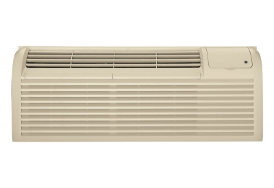 GE Zoneline - AZ61H09DAB - Wall Air Conditioners