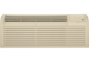 GE - AZ61H12DAB - Wall Air Conditioners