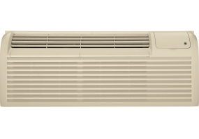GE - AZ61H12DAD - Wall Air Conditioners