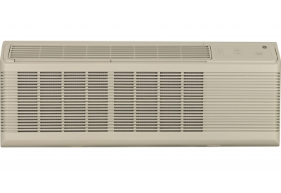 GE Zoneline - AZ65H07DAB - Wall Air Conditioners