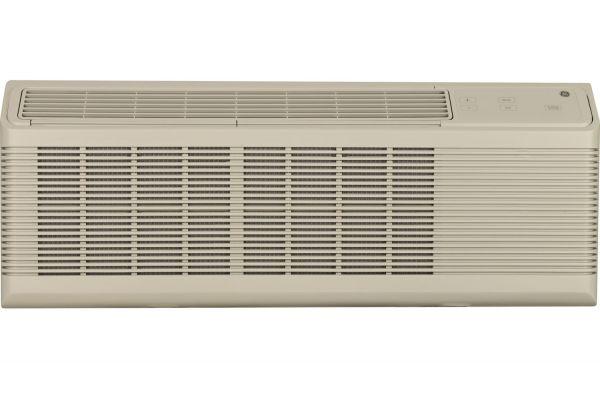 Large image of GE Zoneline 7,100 BTU 13.0 EER 230V Heat Pump Air Conditioner  - AZ65H07DAB