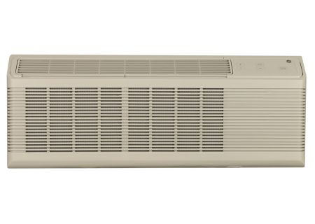 GE Zoneline - AZ65H07EAC - Wall Air Conditioners