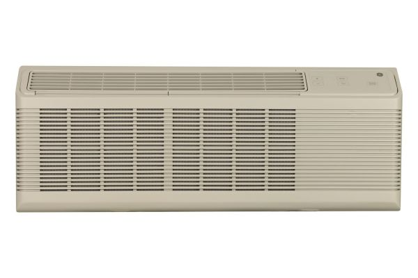 Large image of GE Zoneline 9,700 BTU 12.2 EER 230V Wall Air Conditioner - AZ65H09DAB