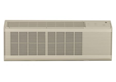 GE Zoneline - AZ65H09DAC - Wall Air Conditioners