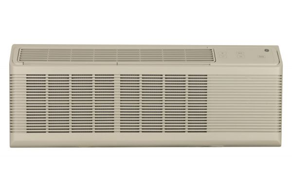 Large image of GE Zoneline 9,700 BTU 12.2 EER 230V Wall Air Conditioner - AZ65H09DAC