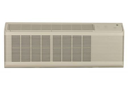 GE Zoneline 9,400 BTU 12.2 EER 265V Wall Air Conditioner - AZ65H09EAC