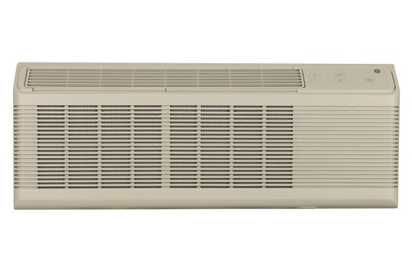 GE Zoneline 9,400 BTU 12.2 EER 265V Wall Air Conditioner - AZ65H09EAC