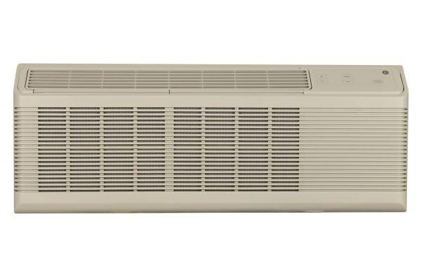 Large image of GE Zoneline 9,400 BTU 12.2 EER 265V Wall Air Conditioner - AZ65H09EAC
