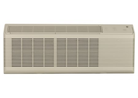 GE Zoneline 11,900 BTU 11.7 EER 230V Wall Air Conditioner - AZ65H12DAC