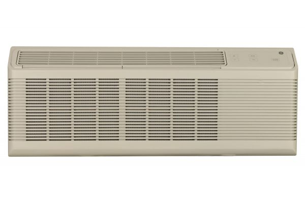 Large image of GE Zoneline 11,900 BTU 11.7 EER 230V Wall Air Conditioner - AZ65H12DAC