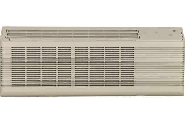 Large image of GE Zoneline 11,700 BTU 11.6 EER 265V Wall Air Conditioner - AZ65H12EAC