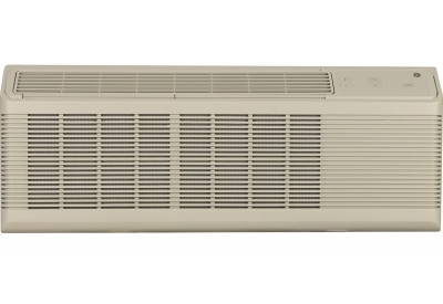 GE Zoneline - AZ65H15DAB - Wall Air Conditioners
