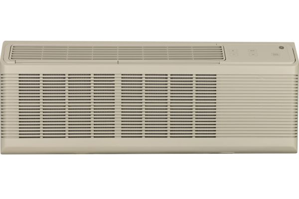 Large image of GE Zoneline 14,400 BTU 10.6 EER 230V Wall Air Conditioner  - AZ65H15DAB